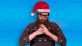 GRTVs julekalender - 5. desember