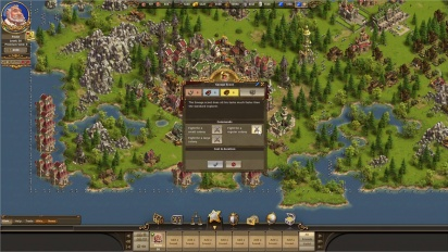The Settlers Online - PvP Video Tutorial
