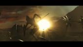 Strange Brigade - Story Trailer