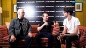 Shadow of the Tomb Raider - intervju med Jason Dozois & Heath Smith