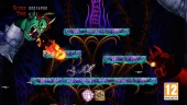Ghosts 'n Goblins Resurrection - Launch-Trailer