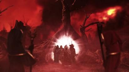 Magicka: Wizard Wars - Open Beta Trailer