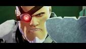 Battlecrew: Space Pirates - Teaser Trailer