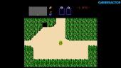 Gameplay - NES Mini - Super Mario Bros. 3, Zelda, Donkey Kong, Metroid