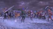 Dragon Quest Heroes II - Overview Trailer