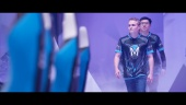 Rainbow Six - Six Invitational 2018 - Aftermovie_CN subtitle