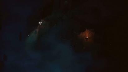 Below - Explore the Depths Trailer