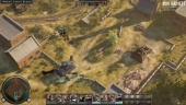 Iron Harvest - Alpha 1 Gameplay Trailer