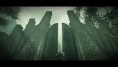Dark Souls II: Scholar of the First Sin - Beyond the Scope of Light Trailer