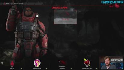 Evolve - 8 Hour Livestream: Part Four