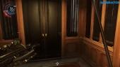Gameplay: Dishonored 2 (PC) Clockwork Mansion med Emily
