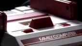 Nintendo Classic Mini: Famicon trailer