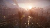Sniper: Ghost Warrior 3 - Scenic Shots Trailer