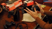 Vi pakker opp Nintendo Switch Pro Controller