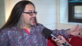 Romero Games - intervju med John Romero