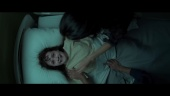 Slender Man - Official Trailer