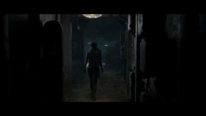 The Dark Pictures - Man of Medan - Dev Diary #1 Pt. 2