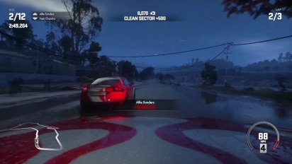 Driveclub - Greatness Exchange feat. Aston Martin Trailer