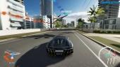 Forza Horizon 3 - Gameplay Showcase Event - High Rise Rush