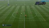 FIFA 17 - Slik blir du bedre i forsvar