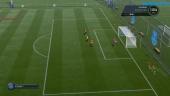 FIFA 17 - Slik blir du bedre på pasninger og driblinger