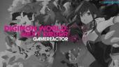 To timer med Digimon World: Next Order