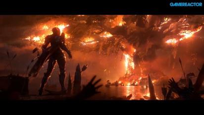 World of Warcraft: Battle for Azeroth - 5 nye funksjoner (Video#2)