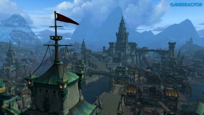 World of Warcraft: Classic - What You Need to Know (Sponsored#1)