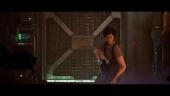 Fortnite - Ripley and Xenomorph Arrive on the Island