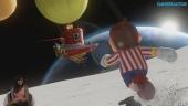 Super Mario Odyssey - Livestreamreprise