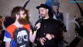 Quake Champions - Joshua Boyle QuakeCon Interview