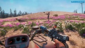 Far Cry: New Dawn - Forandret verden, nye regler (Content Marketing)