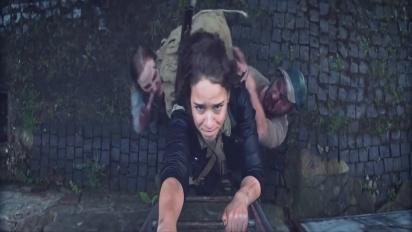 DayZ - Surviving Chernarus Live Action Trailer
