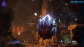 Doom - Vi jakter demoner i helvete