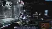 GR Live spiller Prey - del 2