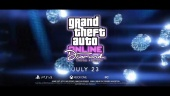 GTA Online - The Diamond Casino & Resort Trailer