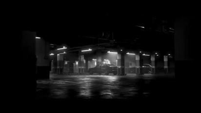 Hitman III - Announcement Trailer