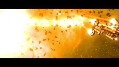 Starpoint Gemini 2: Secrets Of Aethera - DLC Trailer