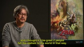 The Legend of Zelda: Twilight Princess Retrospective – Episode 1: A Look Back