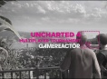GRTV Live: Uncharted 4 Multiplayer