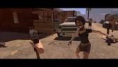 Arizona Sunshine - Launch Trailer