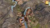 Imperator: Rome - Archimedes Update (v1.4)