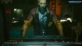 Cyberpunk 2077 - Streetkid first 20 minutes