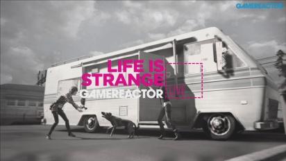 Life is Strange - Episode 5