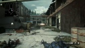 Call of Duty: Modern Warfare Remastered - Winter Update