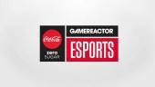 Coca-Cola Zero Sugar and Gamereactor's Weekly Esports Round-up S02E36