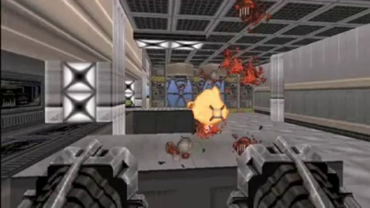 Duke Nukem 3D: Atomic Edition - GOG Trailer