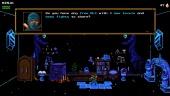 The Messenger - Picnic Panic DLC Trailer