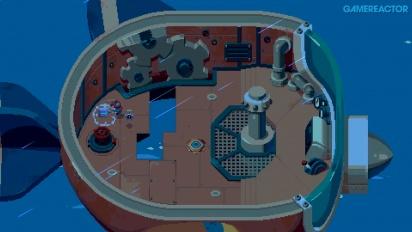 Sparklite - GDC Gameplay
