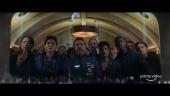 The Expanse - Season 5 Official Trailer